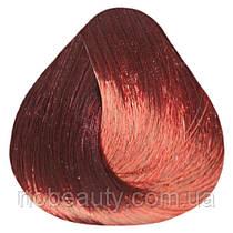 Фарба догляд ESTEL De Luxe 66/56 Темно-русявий червоно-фіолетовий 60 мл