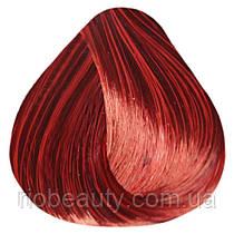 Фарба догляд ESTEL De Luxe 66/54 Темно-русявий червоно-мідний 60 мл