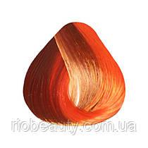 Краска уход ESTEL De Luxe 55 медный 60 мл