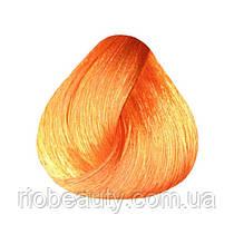 Краска уход ESTEL De Luxe 0/44 оранжевый  60 мл