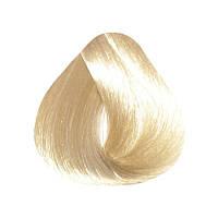 Краска уход ESTEL De Luxe 165 Фиолетово-красный блондин ультра  60 мл