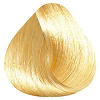 Краска уход ESTEL De Luxe 143 Медно-золотистый блондин ультра  60 мл