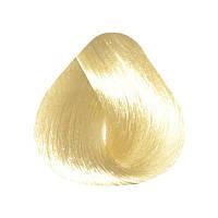Фарба догляд ESTEL De Luxe 113 Попелясто-золотистий блондин ультра 60 мл