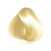 Краска уход ESTEL De Luxe 113  Пепельно-золотистый блондин ультра  60 мл