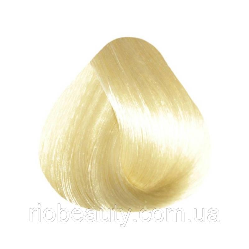Фарба догляд ESTEL De Luxe 100 Натуральний блондин ультра 60 мл