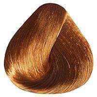 Краска уход ESTEL De Luxe  7/43 Русый медно-золотистый  60 мл
