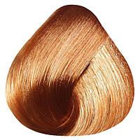Краска уход ESTEL De Luxe 9/34 Блондин золотисто-медный  60 мл