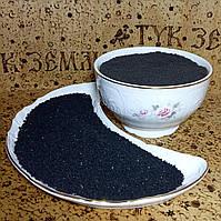 Мука из семян чёрного тмина, 1 кг