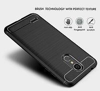 Защитный чехол-бампер для LG K8 2018, фото 1