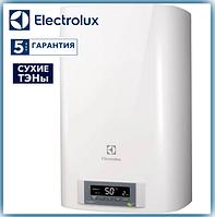 Бойлер с сухим тэном Electrolux Formax DL 30-50-80-100 л.