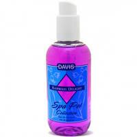 Davis «Raspberry Delight» ДЭВИС «МАЛИНОВЫЙ ВОСТОРГ» духи для собак 237 мл