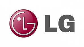 Сушильна машина LG RV1329A4S, фото 2