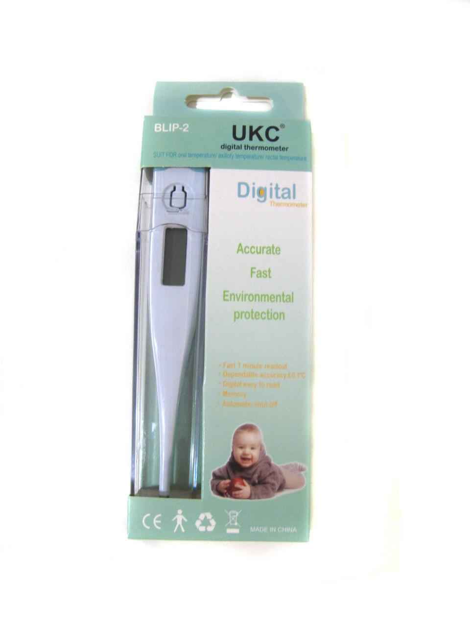Цифровой термометр BLIP-2