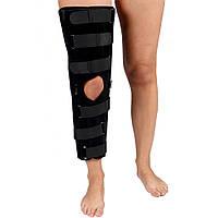 Тутора колінного суглоба OSD-ARK1065