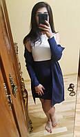 Костюм женский РК0857, фото 1