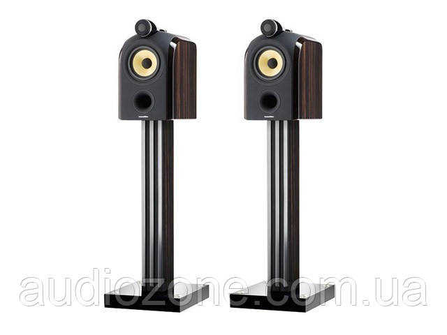 Cтойки Bowers & Wilkins FS PM1 Stand