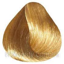 Фарба догляд ESTEL SILVER De Luxe 8/7 Світло-русявий коричневий 60 мл