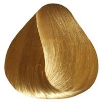 Фарба догляд ESTEL De Luxe 9/74 Блондин коричнево-мідний 60 мл