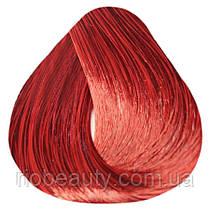 Фарба догляд ESTEL De Luxe 77/55 Русявий червоний інтенсивний 60 мл