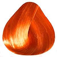 Краска уход ESTEL De Luxe 004 Персик  60 мл