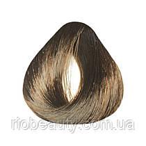 Краска уход ESTEL De Luxe 0/77 коричневый  60 мл