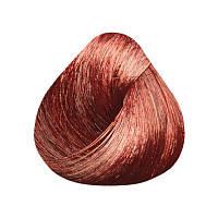 Фарба догляд ESTEL De Luxe 0/55 червоний 60 мл