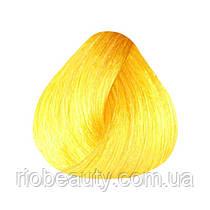 Фарба догляд ESTEL De Luxe 0/33 жовтий 60 мл