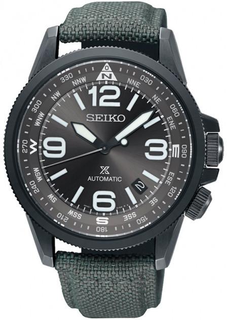 Seiko SRPC29K1