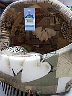 Лежак Collar Козуб №2  42х37х35 см
