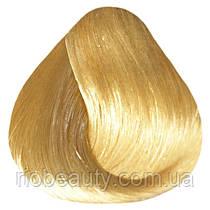 Фарба догляд ESTEL SILVER De Luxe 9/7 Блондин коричневий 60 мл