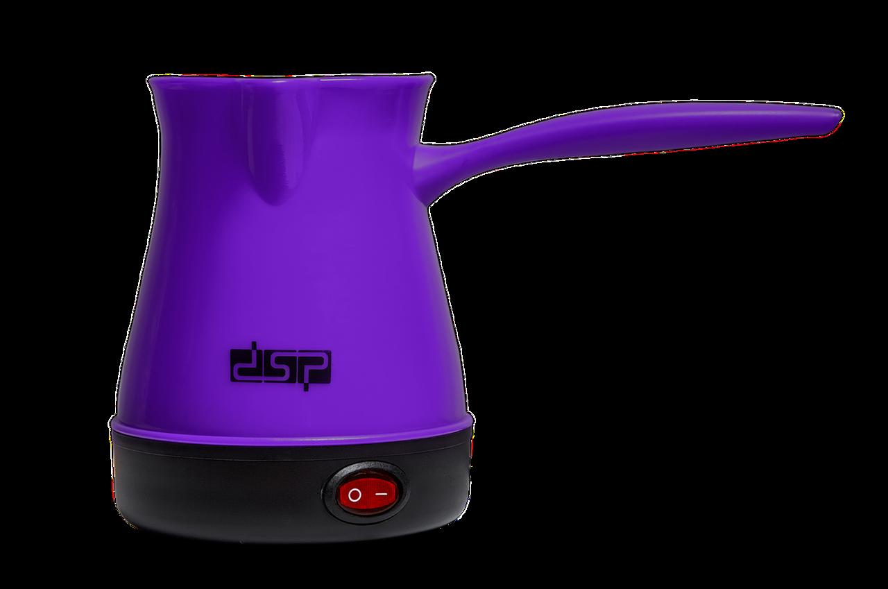 Электротурка Coffee Maker dsp KA 30278