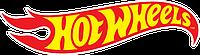 Модельки Hot Wheels