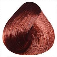 Фарба догляд ESTEL SILVER De Luxe 7/45 Русявий мідно-червоний 60 мл