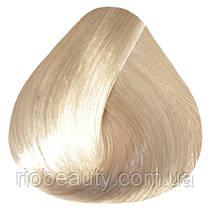 Краска уход ESTEL SENSE De Luxe 10/1 Светлый блондин пепельный 60 мл