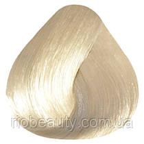 Краска уход ESTEL SENSE De Luxe 10/16 Светлый блондин пепельно-фиолетовый 60 мл