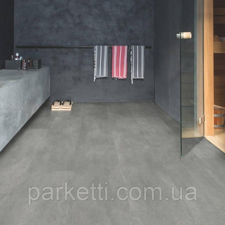 Линолеум под бетон купить соль в строительном растворе
