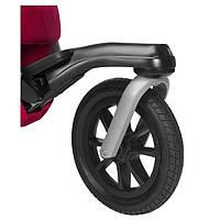 Переднее колесо для коляски Chicco Activ3