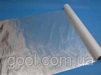 Паробарьер с отражающей фольгой Юта (Juta) плотность 110 г/м2 размер рулона 1,5х50 м.