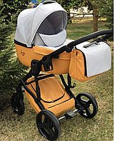 Дитяча коляска 2 в 1 Junama Madena