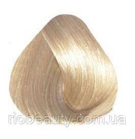 Фарба догляд ESTEL De Luxe 118 Попелясто-перловий блондин ультра 60 мл