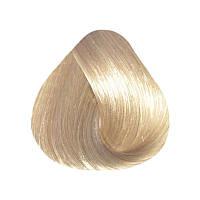 Краска уход ESTEL De Luxe 161 Фиолетово-пепельный блондин ультра  60 мл