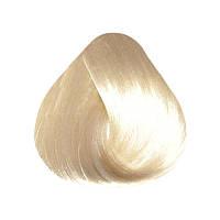 Фарба догляд ESTEL De Luxe 116 Попелясто-фіолетовий блондин ультра 60 мл