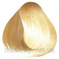 Краска уход ESTEL SENSE De Luxe 10/75 Светлый блондин коричнево-красный  60 мл