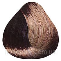 Краска уход ESTEL SENSE De Luxe 4/65 Шатен фиолетово-красный 60 мл