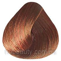 Фарба догляд ESTEL SENSE De Luxe 5/45 Світлий шатен мідно-червоний 60 мл