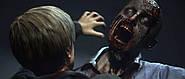 Инсайд: Resident Evil 8 разрабатывают заново, следующая RE не будет ремейком или номерной