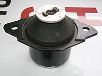Подушка двигателя Chery Amulet , Чери Амулет задняя  (A11-1001110DA)