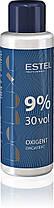 Оксигент De Luxe 9 %,60 мл