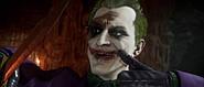 ОБНОВЛЕНО: Injustice 3 тизерят в новом ролике Mortal Kombat 11 с двумя Джокерами, считают игроки