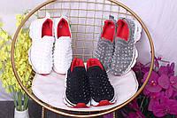 Модные стильные кроссовки женские бренд 36/41